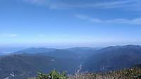 View_east_2