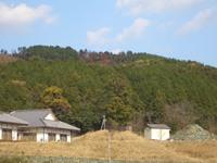 Zenkei